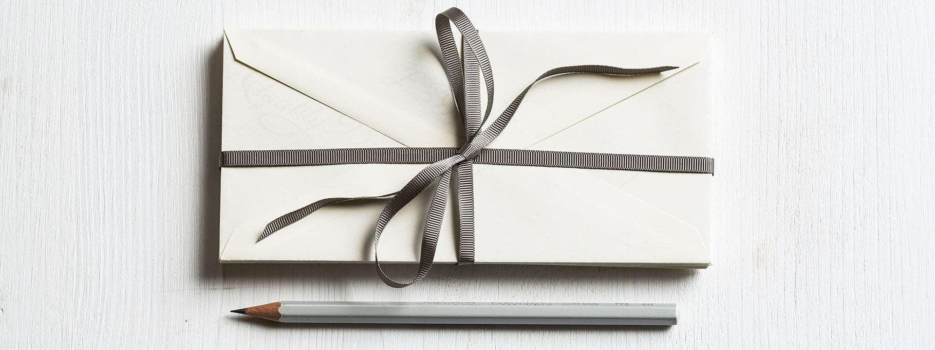 как да създадеш перфектното мотивационно писмо works